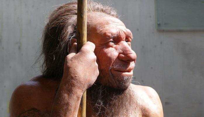 Neandertalların geni depressiya və siqaret çəkməyə meylliliyi artırır