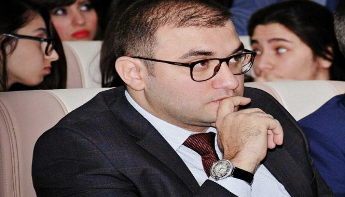 """Nuran Abdullayev: """"Koronavirusun beyində də ciddi fəsad yaratmasına rast gəlindi"""""""
