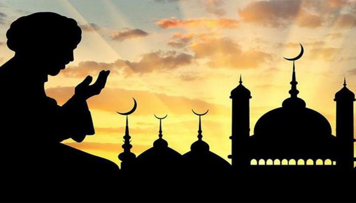 Почему в исламе принято делать омовения до и после еды