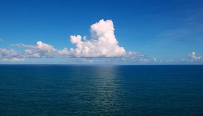 Okeanın 6 rekordçusu