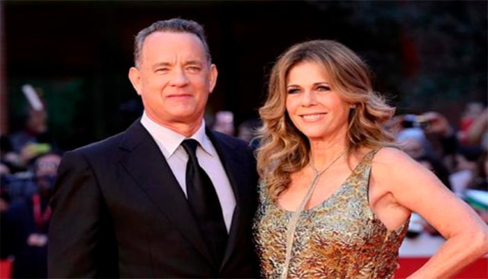 Известный голливудский актер заразился коронавирусом