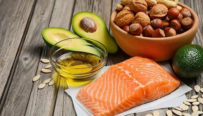 Ученые обнаружили, что кетогенная диета защищает от гриппа