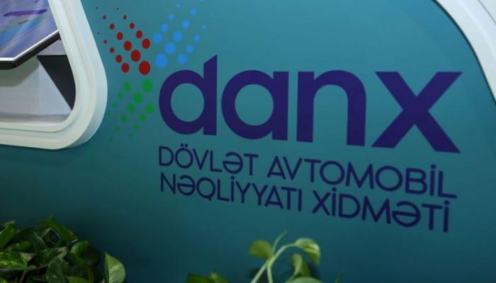 DANX: İrana gündəlik istiqamətlər üzrə heç bir dəyişiklik edilməyib