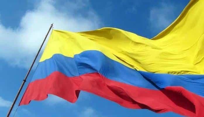 Kolombiya nerede? Kolombiya hangi kıtada yer alıyor? Kolombiya ne zaman bağımsız oldu?