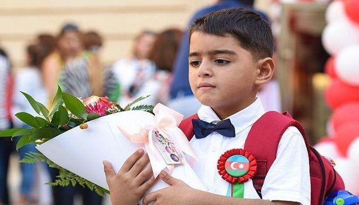 Самые рейтинговые школы Баку