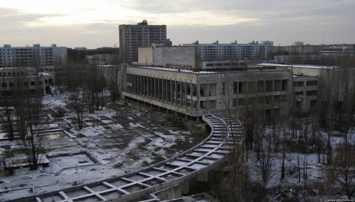 """""""Çernobıl""""ın yayımından sonra bu dərmana tələbat artdı"""