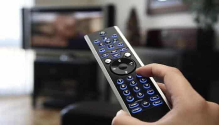 В Азербайджане необходимо создать парламентский телеканал