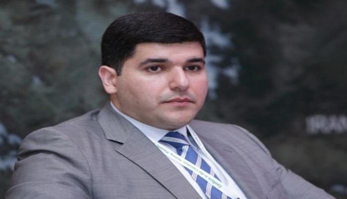 Фархад Мамедов: предсказуемость и эффективность в отношениях Баку и Москвы