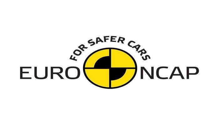 """""""Euro NCAP"""" 2019-cu ilin ən təhlükəsiz avtomobillərini müəyyənləşdirdi"""