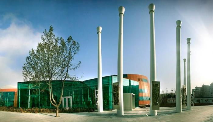 Международный центр мугама продолжает онлайн лекции о творчестве выдающихся исполнителей мугама