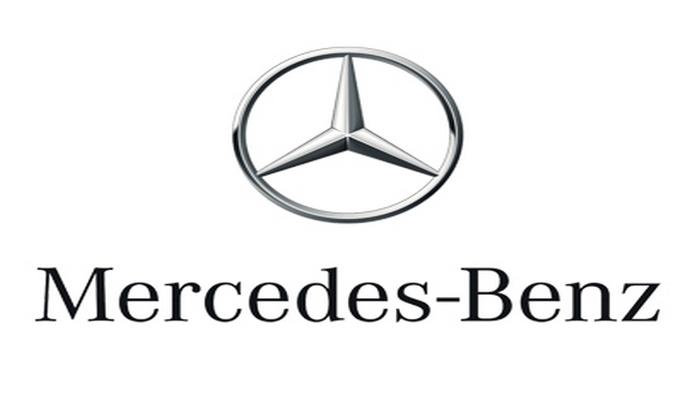 Автобусы Mercedes Benz вернут в эксплуатацию в Ташкенте после детальной проверки