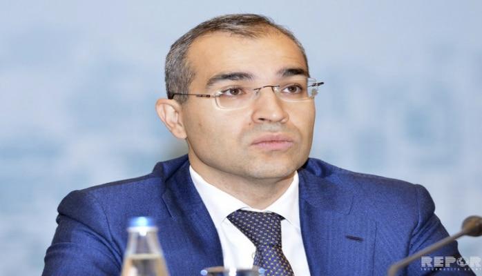 Микаил Джаббаров: Азербайджанские предприниматели начинают инвестировать в создание местного производства в России