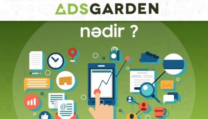 Azərbaycanda rəqəmsal reklam platforması yaradılıb