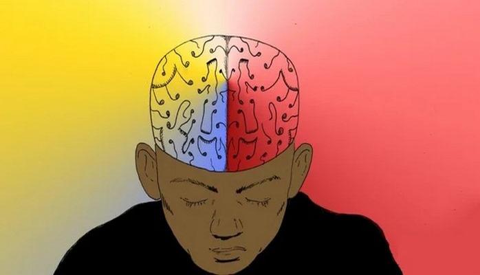 8 советов, которые помогут прокачать мозг всего за месяц