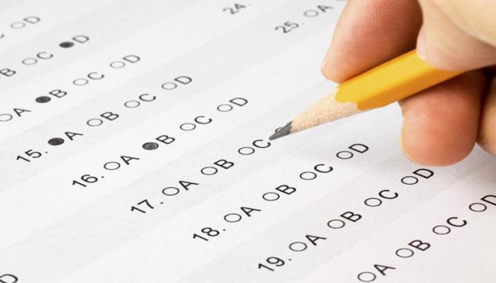 В Азербайджане 23 июня пройдут вступительные экзамены по I и IV группам специальностей
