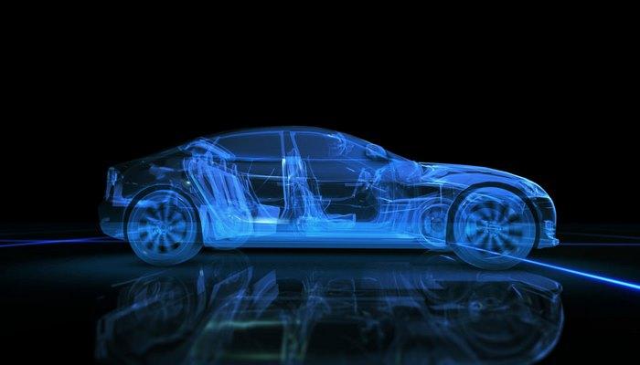Otomotivin Geleceği Tasarım Yarışması İçin Geri Sayım Başladı