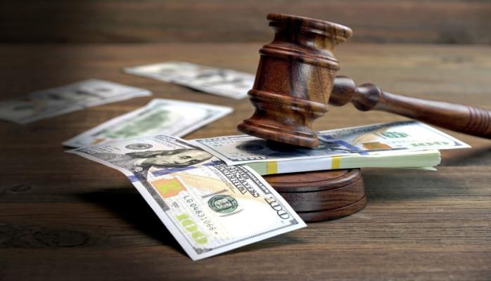 В Азербайджане председатель НПО оштрафован на 1500 манатов