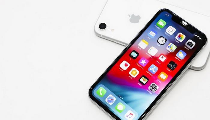 Аналитики рассказали, какие iPhone являются самыми популярными в США