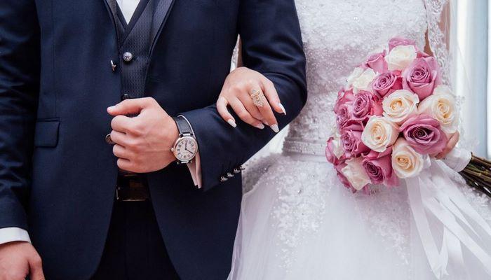 Təkcə qızların problemi deyil: 115 milyon oğlan erkən yaşda evləndirilib
