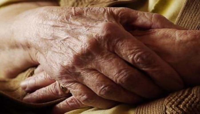 Получение sms-разрешения для выхода на улицу не относится к лицам старше 65 лет - Джейхун Салманов