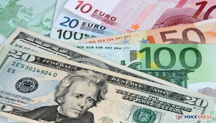 Грузия задолжала Азербайджану около 8 миллионов долларов