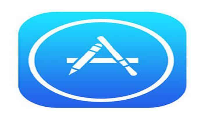 Пользователи по всему миру сообщают о сбое в работе App Store