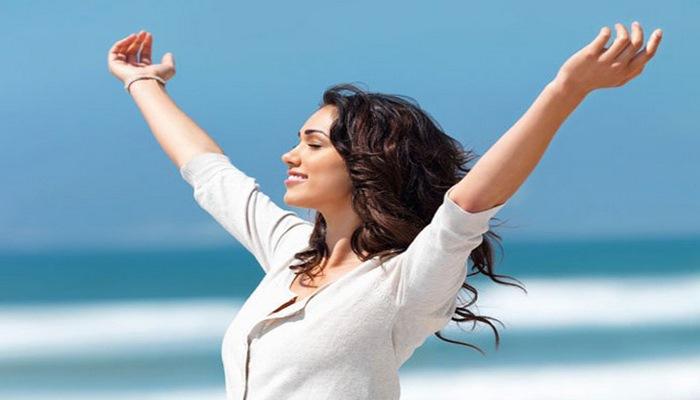 Antiperspirantdan düzgün istifadə edin ki, sağlamlığınıza ziyanı olmasın