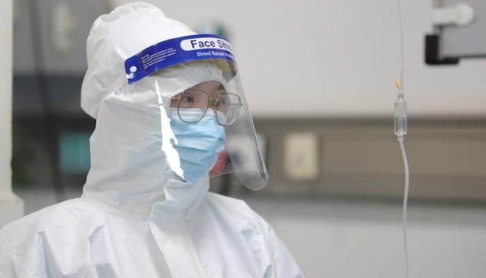 Koronavirusun qlobal oyun olduğu iddia edilir