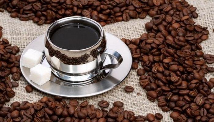 Названы 4 вещи, происходящие с телом при ежедневном употреблении кофе