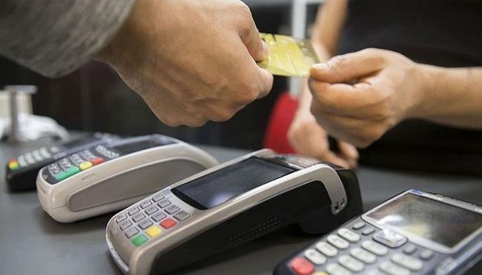 Resmen açıklandı!.. Kredi kartı taksit sayısı...
