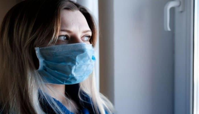 Ev karantini koronavirusdan qorunmaq üçün nə qədər təsirlidir?