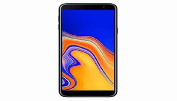 """""""Samsung"""" şirkəti """"Galaxy J4+"""" və """"J6+"""" smartfonlarını təqdim edib"""