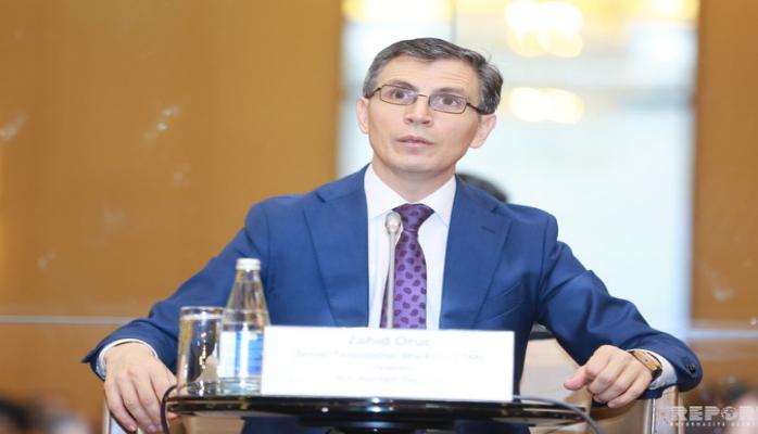 Депутат обратился к правительству Азербайджана
