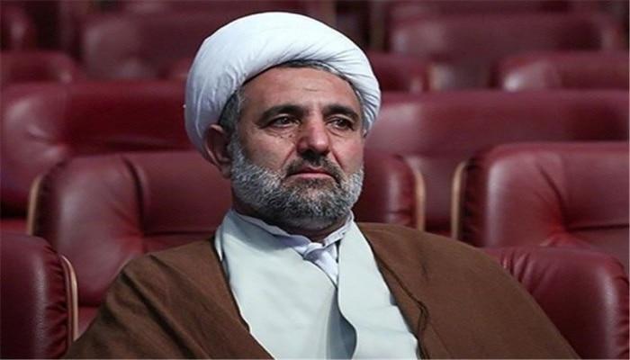 Еще один иранский парламентарий заразился коронавирусом