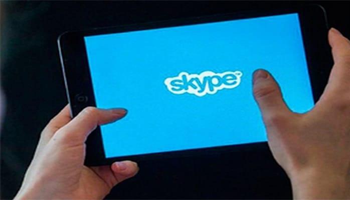 """""""Skype"""" istifadəçiləri problemlərlə üzləşiblər"""
