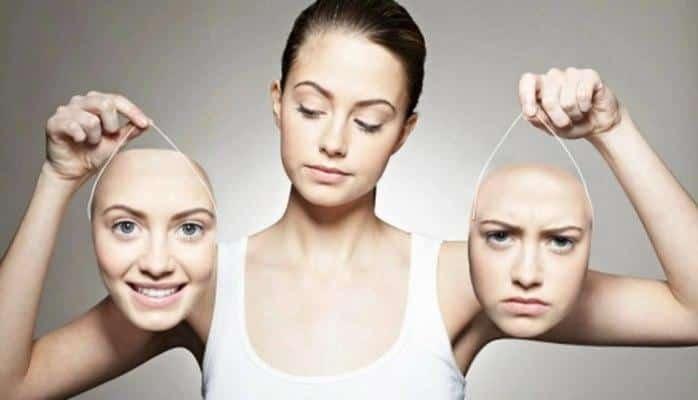 Emosiyaların insan həyatına təsiri