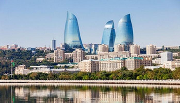 Со дня освобождения Баку от армяно-большевистской оккупации минуло 100 лет