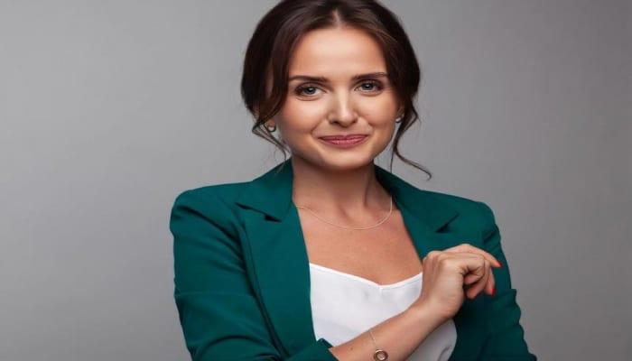 """Ukraynada qadın deputat """"erməni soyqırımı""""nın qəbul olunmasına çalışır"""
