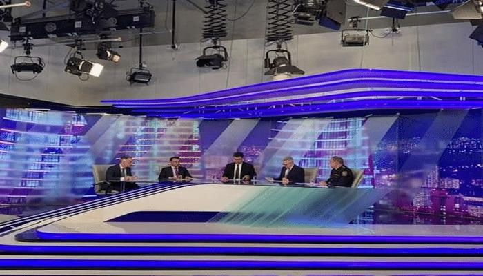 Azərbaycanda SMS sistemi ilə evdən çıxmağın təfərrüatı