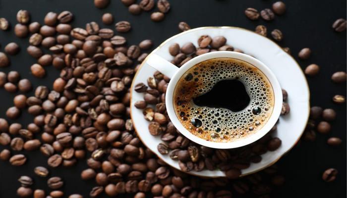 İngiltere'de kahve kıtlığı başladı!