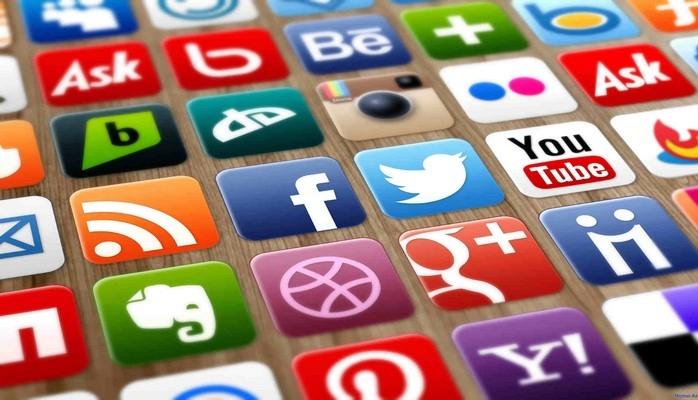 В Азербайджане разрабатывается новый законопроект в связи с использованием социальных сетей