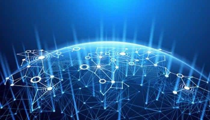 Аналитики TrendForce назвали тенденции развития информационных технологий в 2019 году