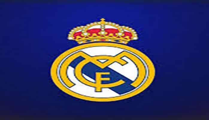 «Реал» выступил против проведения матча«Жирона» – «Барселона» в Майами