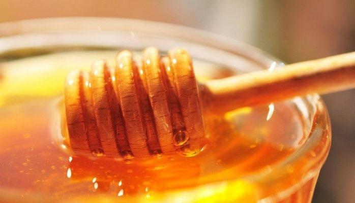 Ассоциация: В Астаринском и Дашкесанском районах производится больше всего некачественного меда