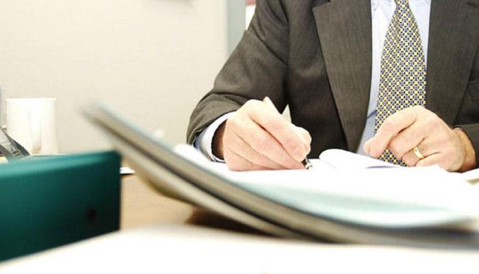 В Азербайджане будет создан Координационный совет институтов и фондов поощрения