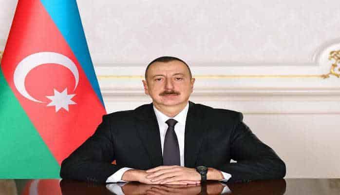 "В Азербайджане на базе миноборонпрома создается ОАО ""Azersilah"""