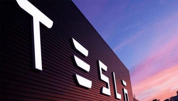 Tesla yeni kirayə xidməti təqdim edib