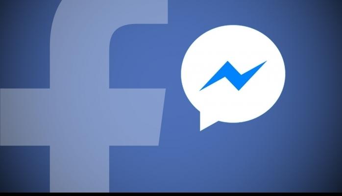 Facebook messenger-in interfeysi tezliklə yenilənəcək