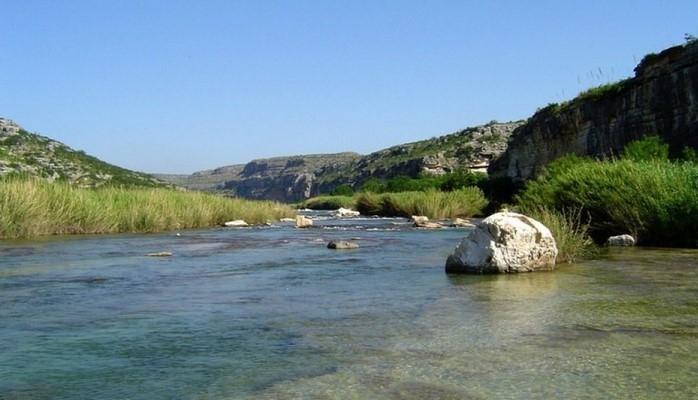 В реках республики содержание количества нитритов превысило допустимую норму в 15-16 раз