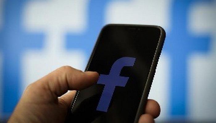 """""""Facebook"""" istifadəçilərə reklama baxış üçün ödəniş etməyi planlaşdırır"""